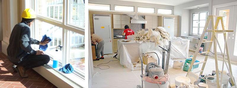 www.ozenc.com.tr inşaat temizliği
