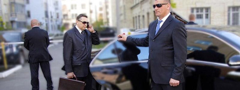 www.ozenc.com.tr güvenlik hizmetleri, vip güvenlik